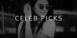 Shop Celebrity Picks!